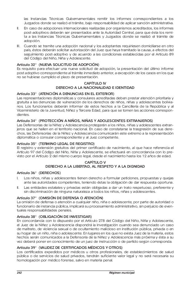 Contemporáneo Certificado De Nacimiento Nso Patrón - Certificado ...