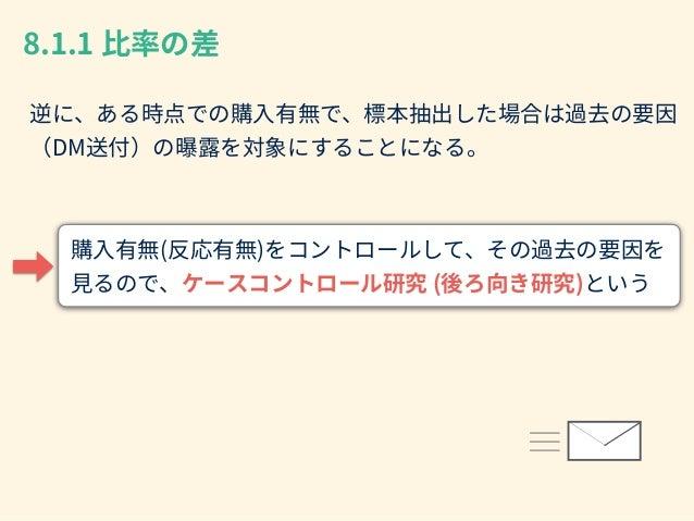 transformed  parameters{           SigmaA[1,2]  <-‐  sigmaA[1]*sigmaA[2]*rhoA;           SigmaA...