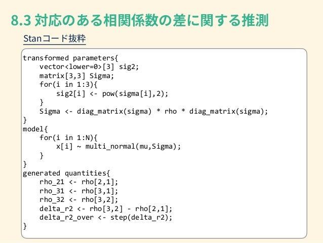 xij = µk + ↵ki + kj + ekij i j k r m ↵ki = µki µk