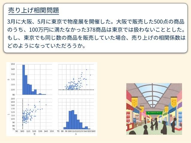 model{           mu  ~  normal(0,  1000);           for(s  in  1:S){             ...