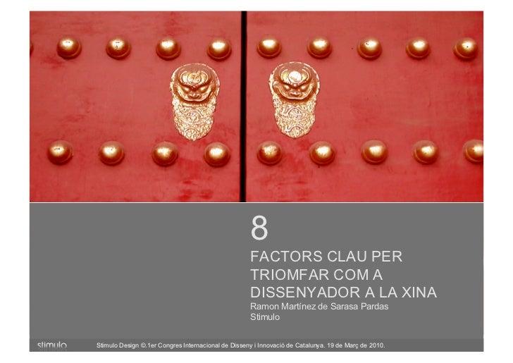 8                                                    FACTORS CLAU PER                                                    T...