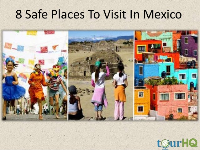 Safest Places To Travel Best Place - The 7 safest places to travel in the middle east