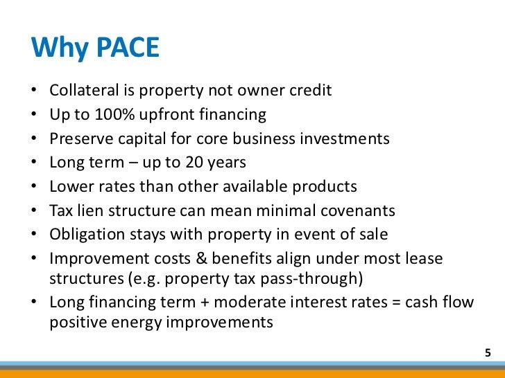 San Francisco Secured Property Tax Bill