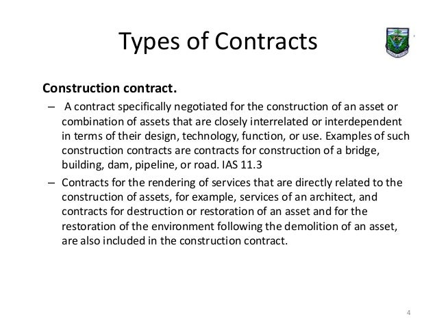 Construction Contract Construction Contract Addendum Sample Sample