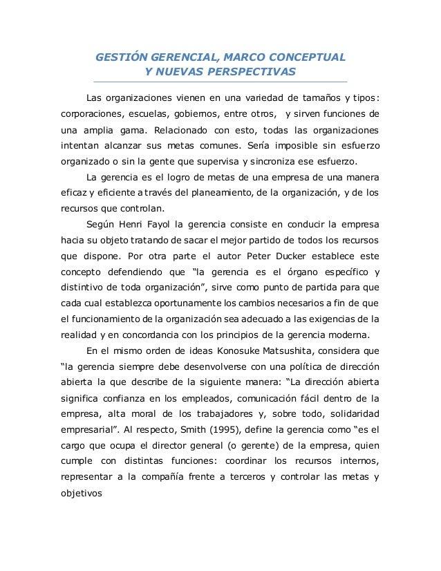 Asombroso Qué Tamaño Marcos Vienen En Imágenes - Ideas ...