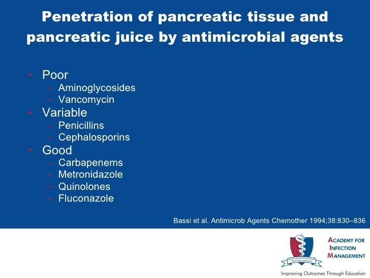 (PDF) Collagenase Nanoparticles Enhance the Penetration of