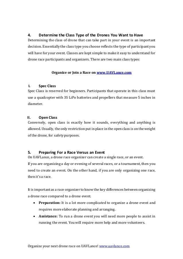modeling resume template beginners