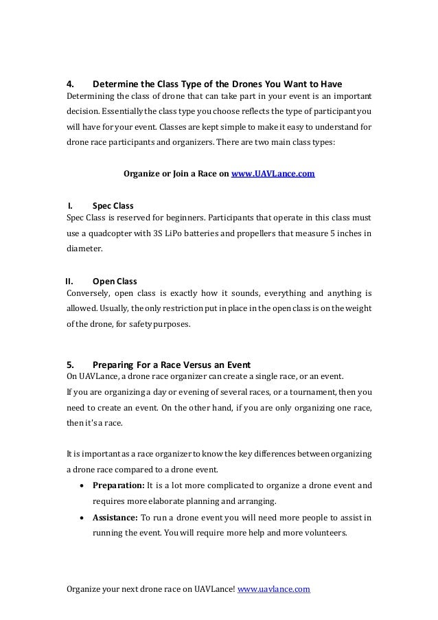 Bpo Sample Resume Bpo Resume Templates 35 Free Samples Examples