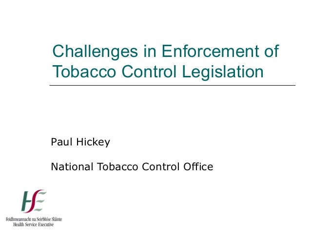 Insight: Tobacco control: Are we protecting children's rights?