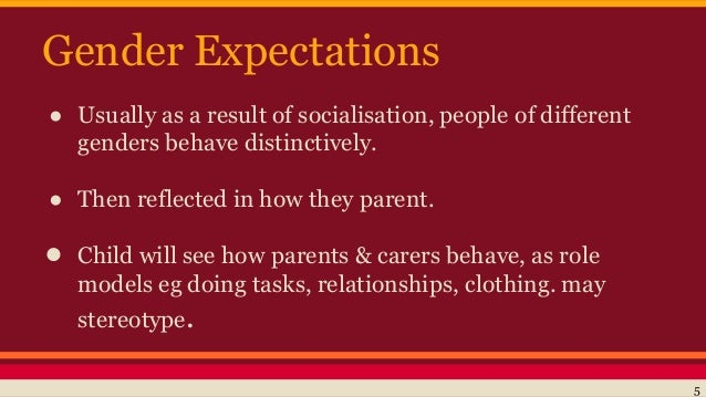 five agents of socialization that influences Several agents of primary socialization involve institutions such as the family, childhood friends, the educational system, and social media all these agents influence the socialization process of a child that they build on for the rest their life these agents are limited to people who immediately surround a person such as.