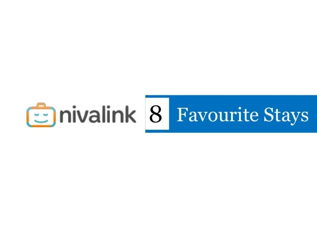 Favourite Stays8