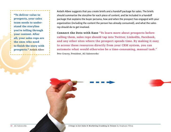 how to get net credit sales