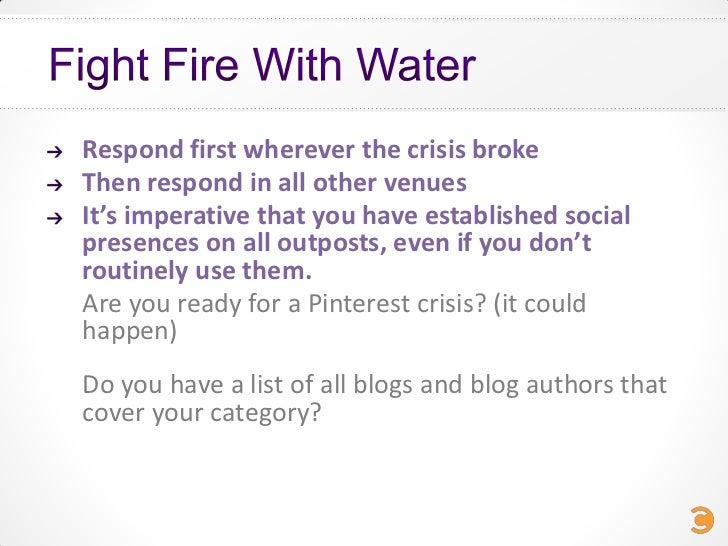 4Create a Crisis FAQ