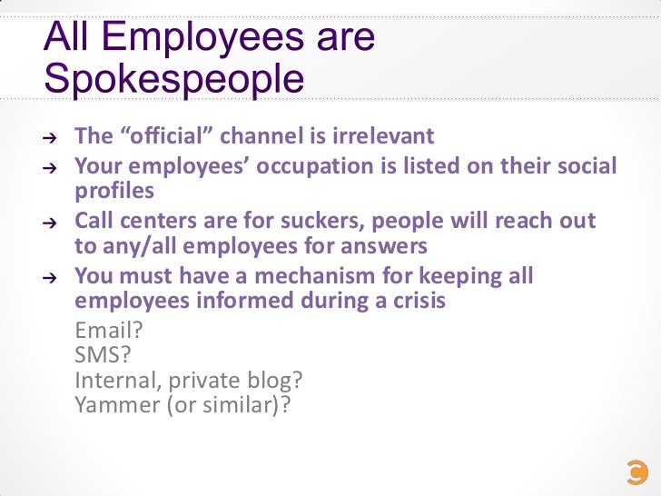 Cause determinedCompany-wide email sent to all employeesHome page apology from CEO   Opened comments   87 comments left, m...