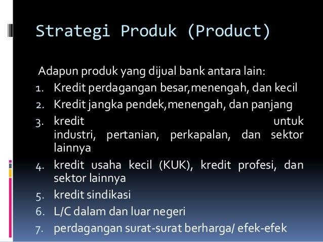 Inilah 5 Strategi Pemasaran Produk yang Akan Menarik Hati Pelanggan, Sudah Coba? - Xendit