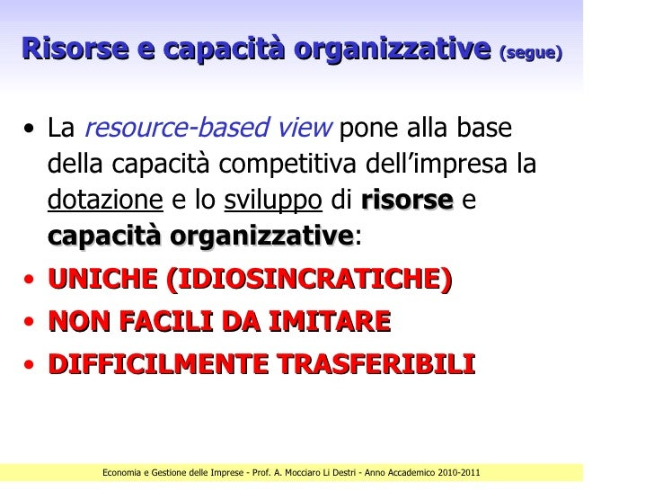 """dell resource based view Dell resource based view essays and research papers dell resource based view assignment the purpose of this abstract is to summarize and evaluate the paper """"is the resource - based """" view """" a useful perspective for strategic management research """" written by richard l priem and john e butler."""
