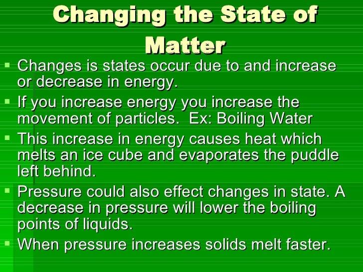 How To Decrease Gas Naturally