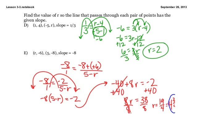 8th alg l33 ccuart Images