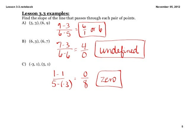 8th alg l33 nov5 ccuart Images