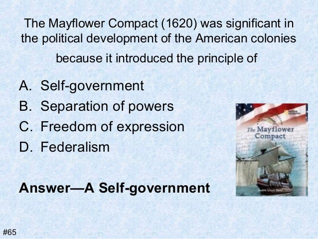explain why the british government introduced Ap® united states history 2015 free-response questions  and perfect our new forms of government  briefly explain why one of the following best marks the.