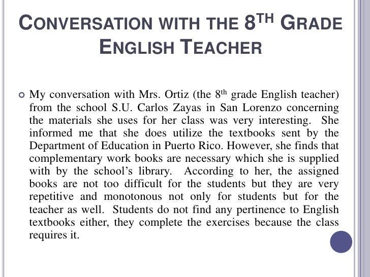 Short Essay on Teacher: A Friend, a Philosopher and a Guide