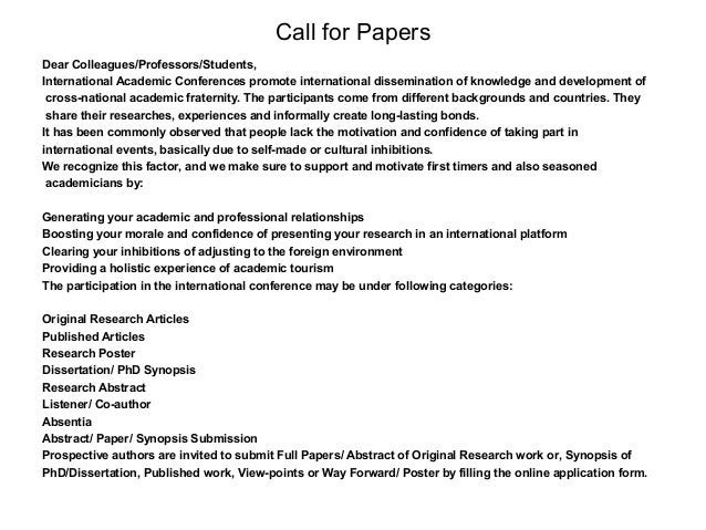 Dissertation abstracts international section a humanities and social