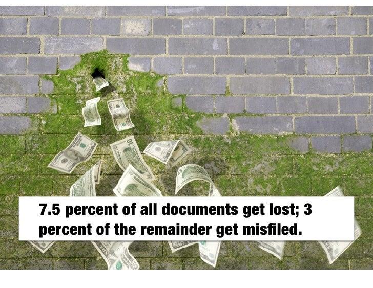 #8 – Mismanagement risks are rising.