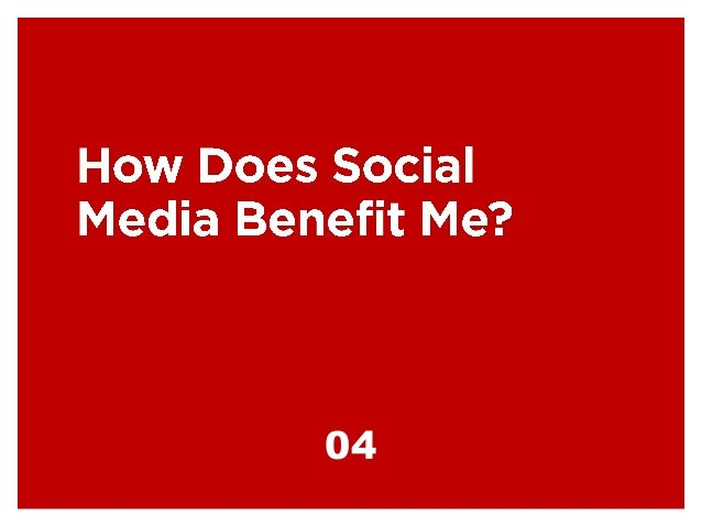 8 Things Every Marketer Needs to Know About Social Media
