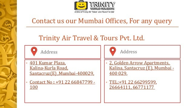 Atluri travel air forex pvt ltd