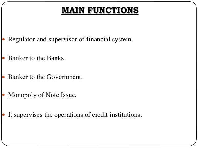 comparative study between private bank and government bank Postural discomfort among government and private bank  among bank workers the study focused on  next post a comparative study of.