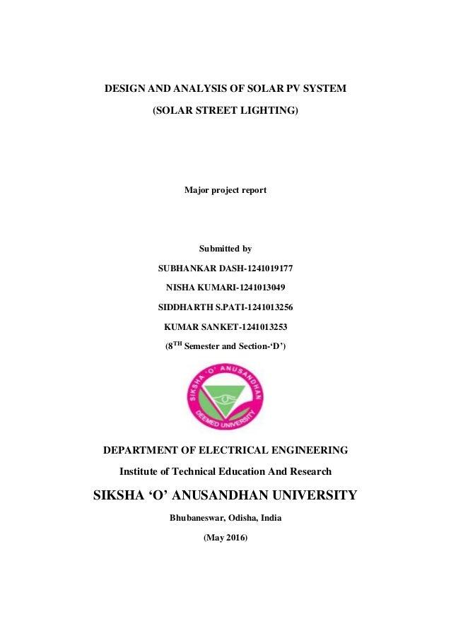 Ucf dissertation services