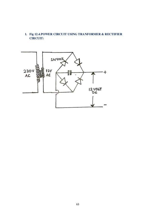 solar street lighting system rh slideshare net Solar Wiring Diagrams for Homes Solar Charge Controller Wiring Diagram