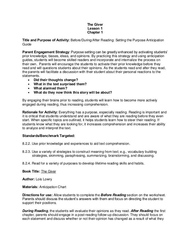 5 paragraph essay the giver 5 how to write a written text essay the giver writing an literary on maxresde essay for everyone ~ essay questions on the giver thematic essay on the giver essay on.