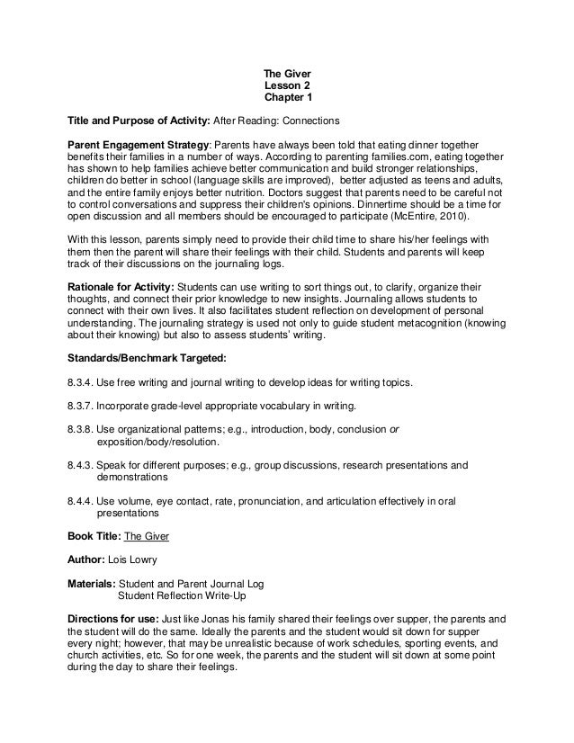 tips english essay dialogue writing
