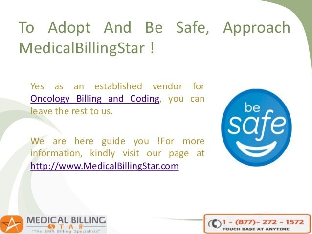 Policy and Billing Guidance Ambulatory Patient Groups (APGs)