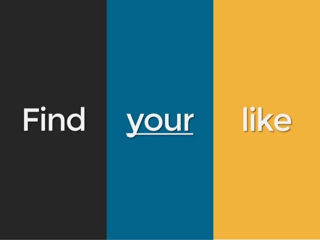 Flat colors are beautiful #2B2937 #5FA6A9 #C84D64 #4968AB #EAAE54