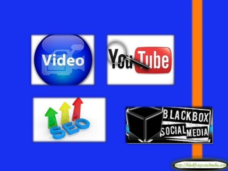 8 Tips on How YouTube SEO CanHelp You Move UpThe Search Engines
