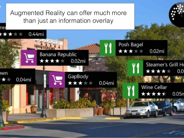 SELLING WITH AUGMENTED REALITY • Likelihood to buy? • 2D print display: 45% • AR: 74% • Attitude to price? • 2D print disp...
