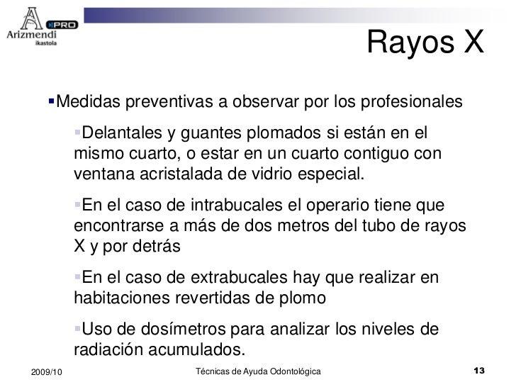 8 fundamentos de radiolog a bucal for Cuarto de rayos x medidas