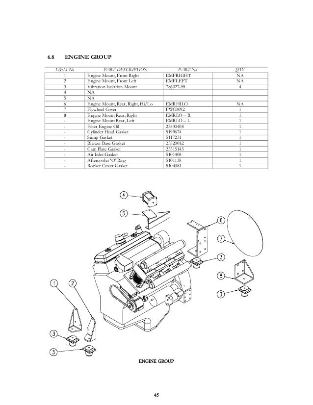 700r4 Transmission Wiring Diagram No Computer