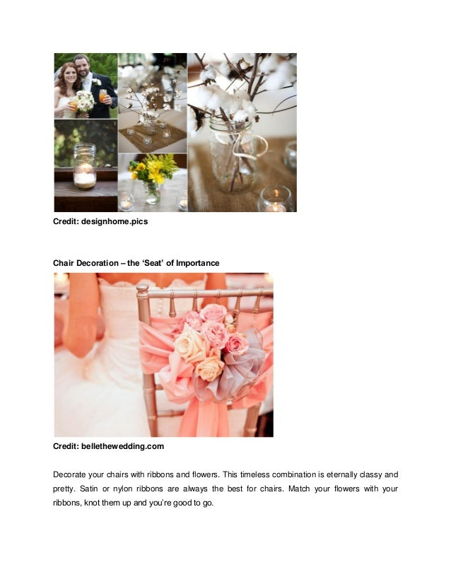 8-vintage-inspired-wedding-theme-ideas-d