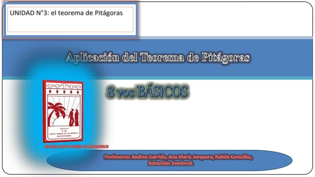 8 voscontinuacin teorema de pitgoras 1 638