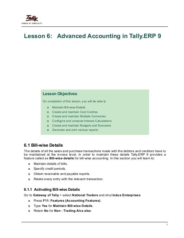 advanced accounting case 1 Show case:advanced case example of japanese companies 12  1 ghg  protocol: a process to develop greenhouse gas accounting and reporting  standards.