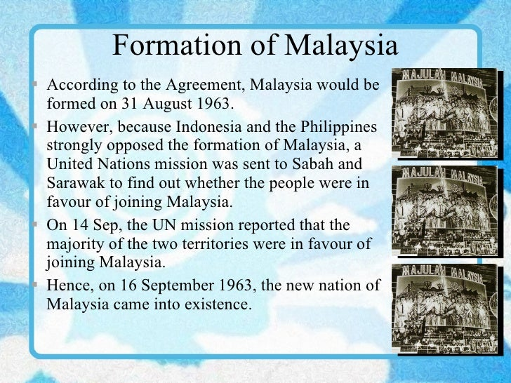 Chapter 9 How Did Singapore Achive Independence