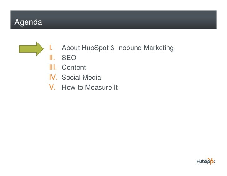 Is Your Business Getting Found? Slide 2