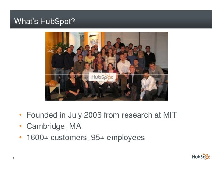 Is Your Business Getting Found? Slide 3
