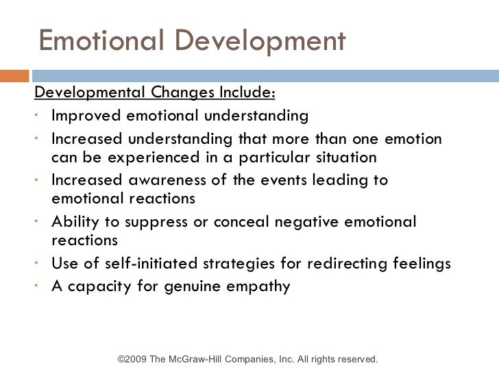 Emotional development in late adulthood 65 dating 6