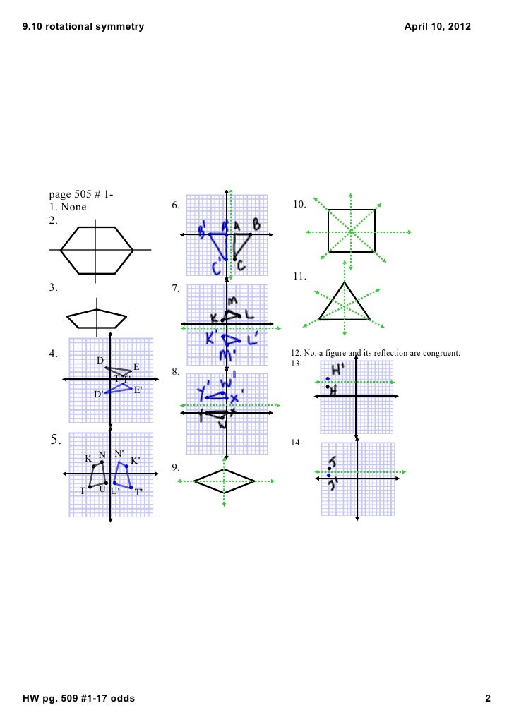 9.10rotationalsymmetry                                               April10,2012     page505#1                 ...