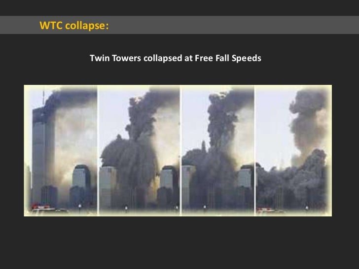 The 11 Most Compelling 9/11 Conspiracy Theories – The ... |Twin Towers Conspiracy Theory