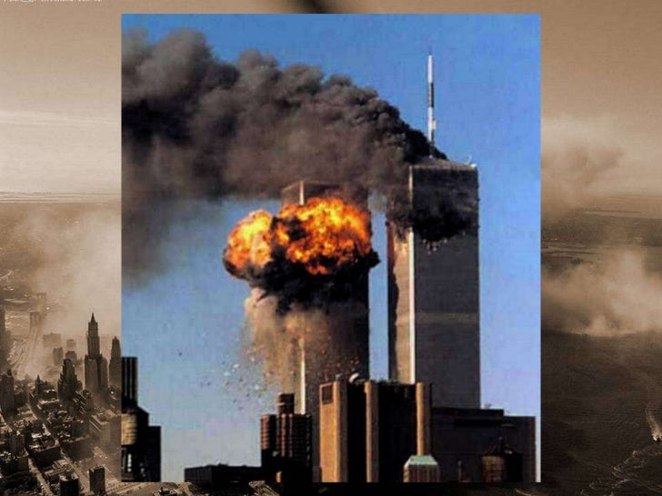 9  - 11: try to remember Slide 2